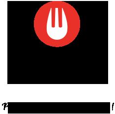 Le Ludovik Traiteur Logo